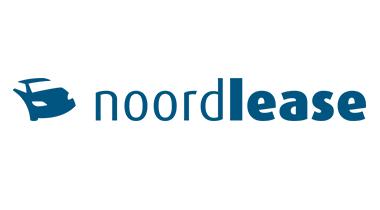 noordlease_logo